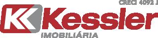 Kessler Imóveis